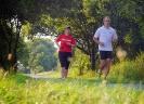Celler Triathlon 2014 - Öffentliches Training Laufen_123