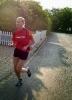 Celler Triathlon 2014 - Öffentliches Training Laufen_125