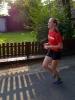 Celler Triathlon 2014 - Öffentliches Training Laufen_126