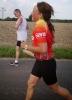 Celler Triathlon 2014 - Öffentliches Training Laufen_127