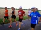 Celler Triathlon 2014 - Öffentliches Training Laufen_128