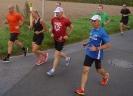 Celler Triathlon 2014 - Öffentliches Training Laufen_131