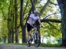 Celler Triathlon 2014 - Öffentliches Training Laufen_136