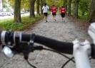 Celler Triathlon 2014 - Öffentliches Training Laufen_137
