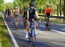 Celler Triathlon 2014 - Öffentliches Training Radfahren_10