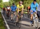 Celler Triathlon 2014 - Öffentliches Training Radfahren_12