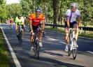 Celler Triathlon 2014 - Öffentliches Training Radfahren_14