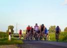 Celler Triathlon 2014 - Öffentliches Training Radfahren_16