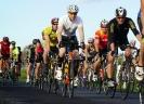Celler Triathlon 2014 - Öffentliches Training Radfahren_18