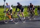 Celler Triathlon 2014 - Öffentliches Training Radfahren_3