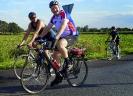 Celler Triathlon 2014 - Öffentliches Training Radfahren_4