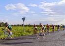 Celler Triathlon 2014 - Öffentliches Training Radfahren_5