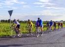 Celler Triathlon 2014 - Öffentliches Training Radfahren_6