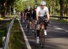 Celler Triathlon 2014 - Öffentliches Training Radfahren_9