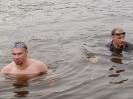 Celler Triathlon 2014 - Öffentliches Training Schwimmen_10