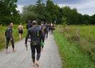 Celler Triathlon 2014 - Öffentliches Training Schwimmen_2