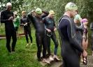 Celler Triathlon 2014 - Öffentliches Training Schwimmen_4