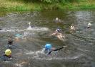Celler Triathlon 2014 - Öffentliches Training Schwimmen_6