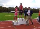 Celler Triathlon 2016 - Gewinner_10