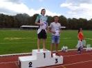 Celler Triathlon 2016 - Gewinner_11