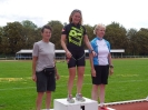 Celler Triathlon 2016 - Gewinner_12