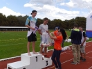Celler Triathlon 2016 - Gewinner_13