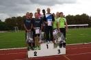 Celler Triathlon 2016 - Gewinner_14