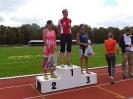 Celler Triathlon 2016 - Gewinner_18