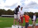 Celler Triathlon 2016 - Gewinner_19