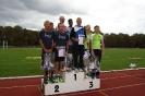Celler Triathlon 2016 - Gewinner_1