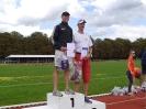 Celler Triathlon 2016 - Gewinner_21