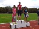 Celler Triathlon 2016 - Gewinner_22