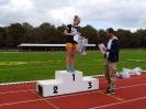 Celler Triathlon 2016 - Gewinner_23