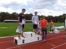 Celler Triathlon 2016 - Gewinner_26