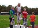 Celler Triathlon 2016 - Gewinner_27