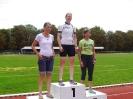 Celler Triathlon 2016 - Gewinner_28