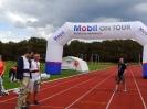Celler Triathlon 2016 - Gewinner_2
