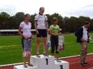 Celler Triathlon 2016 - Gewinner_30