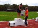 Celler Triathlon 2016 - Gewinner_32