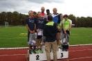 Celler Triathlon 2016 - Gewinner_33