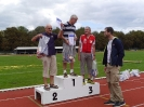 Celler Triathlon 2016 - Gewinner_34