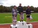 Celler Triathlon 2016 - Gewinner_35