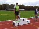 Celler Triathlon 2016 - Gewinner_36