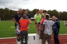 Celler Triathlon 2016 - Gewinner_37