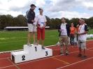 Celler Triathlon 2016 - Gewinner_39