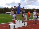 Celler Triathlon 2016 - Gewinner_40