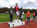 Celler Triathlon 2016 - Gewinner_41