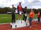 Celler Triathlon 2016 - Gewinner_42