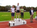 Celler Triathlon 2016 - Gewinner_43