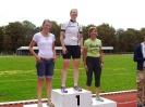 Celler Triathlon 2016 - Gewinner_44